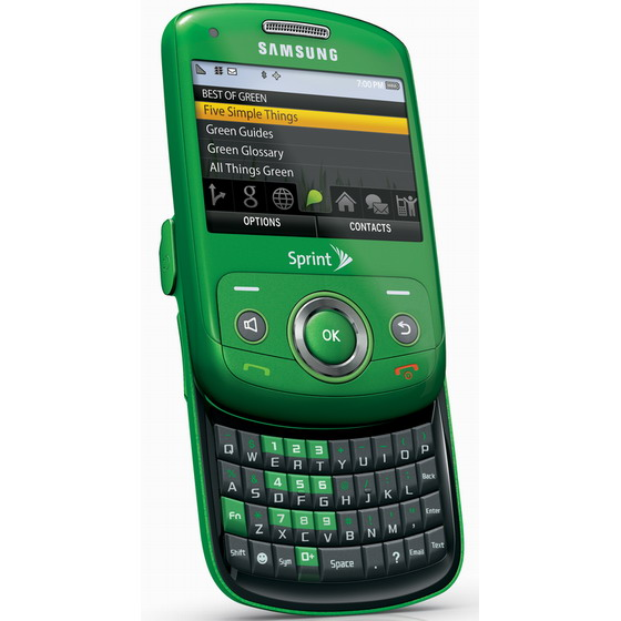 samsung-reclaim-green-sprint
