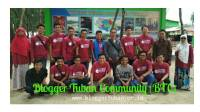 new hope pasca regenerasi pengurus blogger tuban