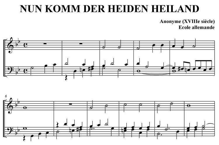 Nun_komm_ecole_allemande