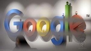 Google Hangi Verilerimizi Topluyor ve Hangilerini Kullanıyor?