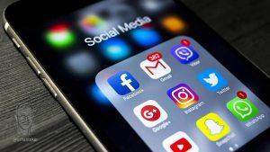 Facebook ve Instagram Hesaplarınızın Gizlilik Ayarlarını Kontrol Edin!
