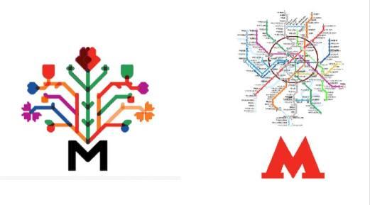 asociere logo-metro