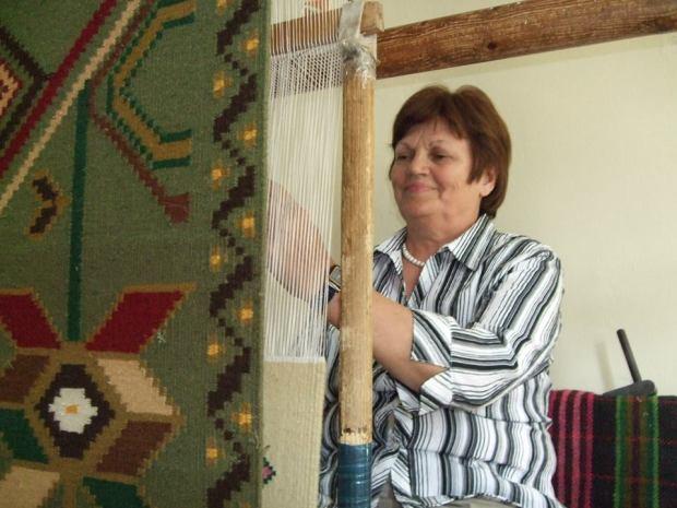 festivalul covorului