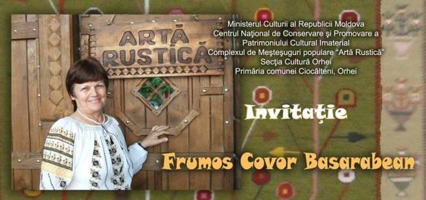 festivalul covorului5