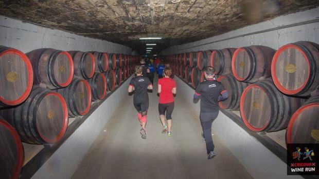 wine run 2016