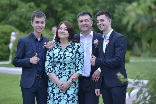 corina-erhan-familia