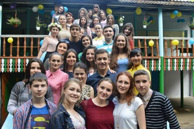 corina-erhan-voluntari