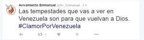 FireShot Capture 3 - Avivamiento Emmanuel (@Av_Emmanuel) I Twitter - https___twitter.com_av_emmanuel