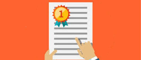 attestation de conformité logiciel de caisse comptabilité gestion tva commerce
