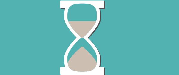 retard délais de paiement