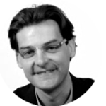 Alexandre Demagny expert comptable Lyon