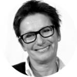 Bernadette Renard expert comptable valréas