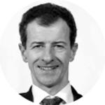Jean-Paul Bouvard commmissaire aux comptes lyon