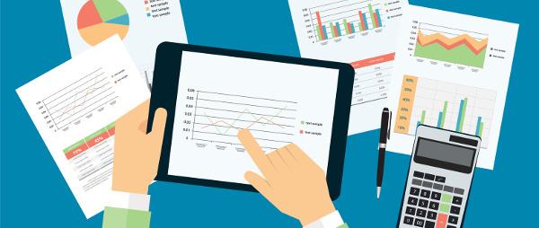 expertise comptable comptabilité bilan tva