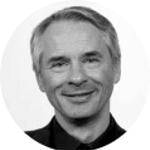 Daniel Patouillard expert comptable