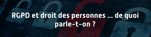 droit_personnes_rgpd