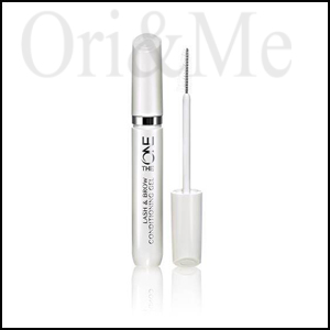 The ONE Lash & Brow Conditioning Gel