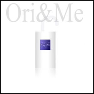 Oriflame Home Collection 1001 Nights