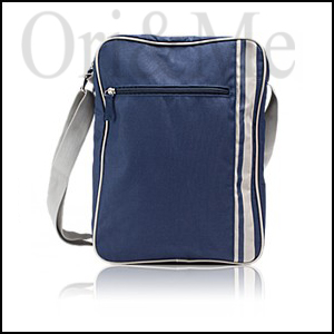 Breezy Casual Bag