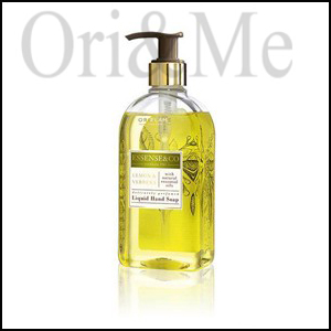 essenseco-lemon-verbena-liquid-hand-soap
