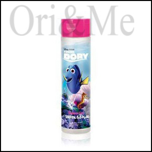 Finding Dory Shower Gel