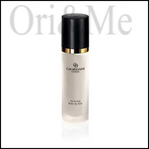 Giordani Gold Perfecting Make Up Base
