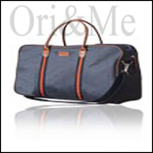 Marina Classic Bag For Men