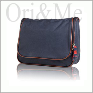 Marina Classic Toiletry Bag