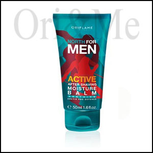 north-for-men-active-after-shaving-moisture-balm