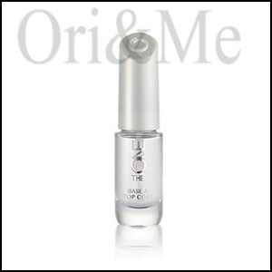 The ONE Base & Top Coat