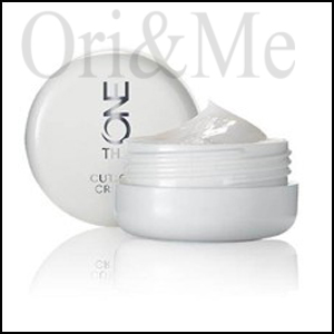 The ONE Cuticle Cream