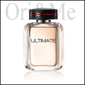Ultimate Eau de Toilette