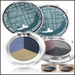 very-me-stockholm-trio-eye-shadow