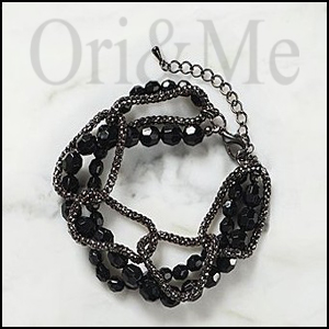 back-to-black-bracelet