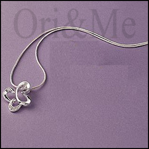 butterfly-kiss-necklace