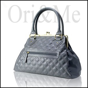 grey-quilted-bag