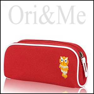 owl-pencil-case
