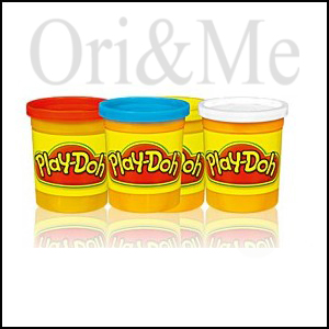 play-doh-set-of-plastiline