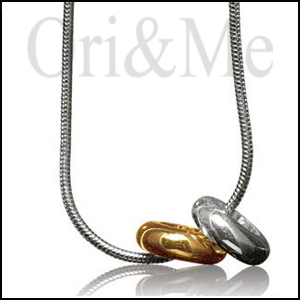 silver-gold-necklace