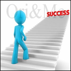 I know the guy who did the network marketing.He says the job is not good…