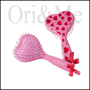 Sweet Valentine Brush