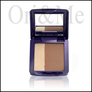 The ONE IlluSkin Bronzing Powder