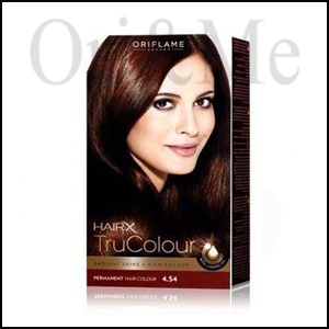 trucolour-4-54-deep-mahogany-copper