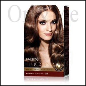 TruColour – 7.0 Dark Blonde