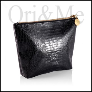 Giordani Gold Colette Cosmetic Bag
