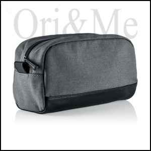 Ritzy Toiletry Bag