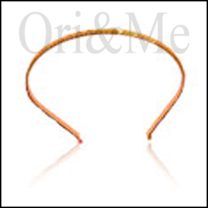 Oro Hair Band