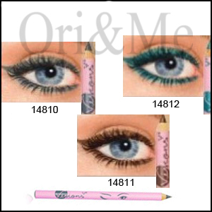 Visions V* Eye-Catching Eye Liner