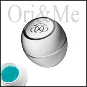 Soothing Eye Contour Gel
