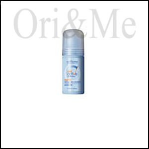 Oriflame 24H Active Protection Original Roll-on Deodorant